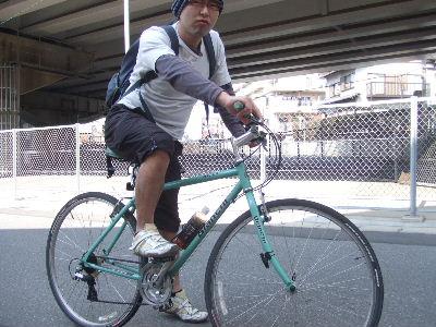 2008_0224稲毛区サイクリング0392.jpg