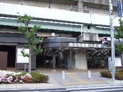 DSCF0694.JPG