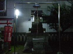 DSCF0977.JPG